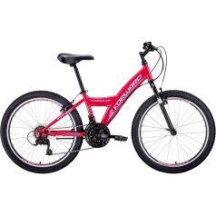 Forward, Велосипед Dakota 24 1.0 2020 13