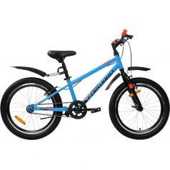 Forward, Велосипед Unit 20 1.0 2020 10.5