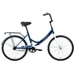 Altair, Велосипед City 24 16
