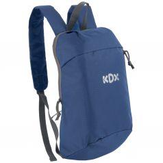 Рюкзак Kdx