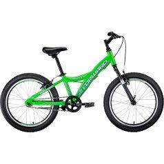 Двухколесный велосипед Forward 2020
