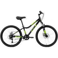 Altair, Велосипед Al 24 D 11