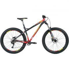 Двухколесный велосипед Format 1314 Plus