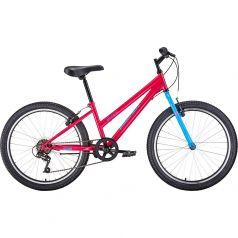 Altair, Велосипед Mtb Ht 24 1.0 14
