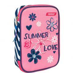Пенал Target Summer Love