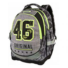 Рюкзак Target 46 Original