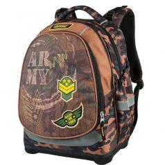 Рюкзак Target Mimetic Army