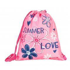 Сумка для обуви Target Summer Love