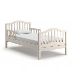 Кровать Nuovita Gaudio