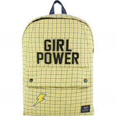 Ранец Action Girl Power