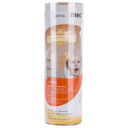 Бутылочка с соской Medela Calma, 250 мл