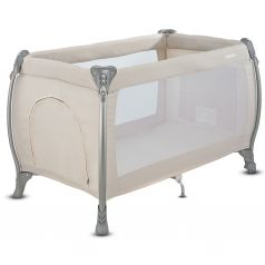 Манеж-кровать Инглезина Lodge
