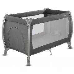 Манеж-кровать Inglesina Lodge