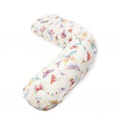Подушка для беременных Mum`s Era Баттерфляй