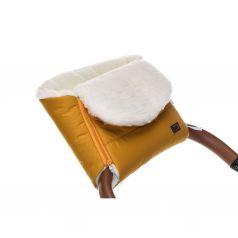 Муфта для коляски Nuovita Vichingo Bianco