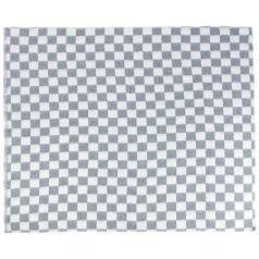 Удаева Одеяло 100х118 см