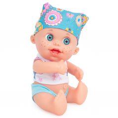 Кукла-пупс Игруша