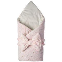 Funecotex Конверт-одеяло Милашки 92 х 92 см