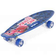Скейтборд Maxi Car