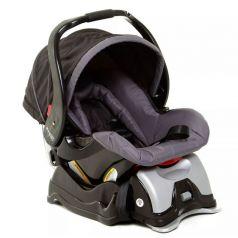 Автокресло-переноска Ramili Baby BC101B