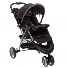 Прогулочная коляска Ramili Baby RAPID
