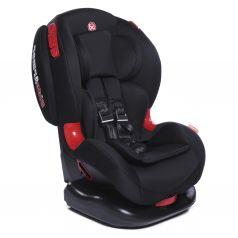 Автокресло BabyCare BC-120