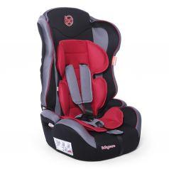 Автокресло BabyCare Upiter Plus