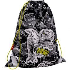Мешок для обуви ErichKrause Dinosaur Park