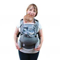 Рюкзак-кенгуру Slingme Андромеда