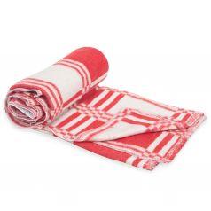 Одеяло - 100 х 140 см