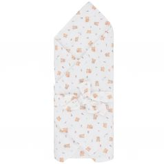 Конверт-одеяло Leader Kids 85 х 85 см