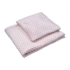 Одеяло Leo одеяло/подушка 90 х 110