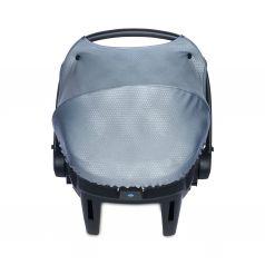 Автокресло-переноска Nania Beone SP LX Grey Nania LX