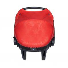 Автокресло-переноска Nania Beone SP LX Red Nania LX