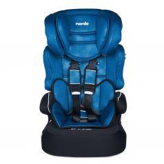 Автокресло Nania Beline SP LX Blue Nania LX
