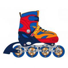 Ролики Hot Wheels 29-32