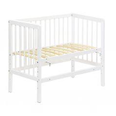 Кровать Фея 100