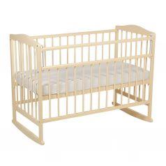 Кровать Фея 204