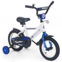 Трехколесный велосипед N.Ergo