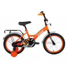 Двухколесный велосипед Altair Kids 16 2021 2021