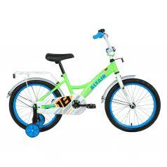 Двухколесный велосипед Altair Kids 18 2021