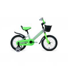 Двухколесный велосипед Forward NITRO 14