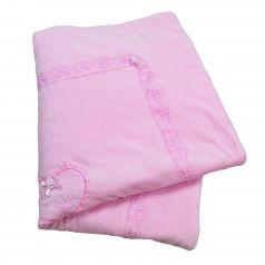 Одеяло Ярко Розочка 87 х 87