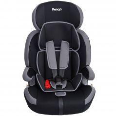 Автокресло Kenga 515 KS 577