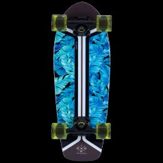 Скейтборд Ridex Круизер деревянный RIDEX Dusk