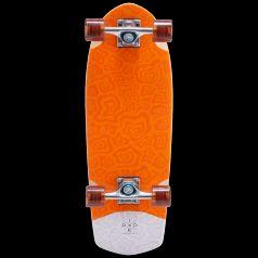 Скейтборд Ridex Orange