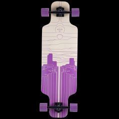Скейтборд Ridex Canyon