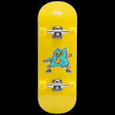 Скейтборд Ridex Birdie