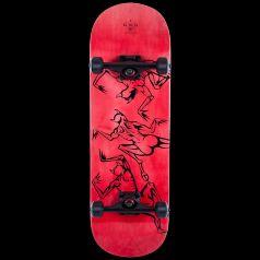 Скейтборд Ridex Diablo