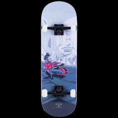 Скейтборд Ridex Vista